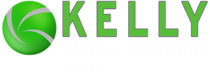 Kelly Office Solutions Logo