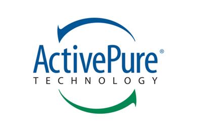 ActivePure Technology logo