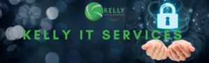 Kelly IT Services